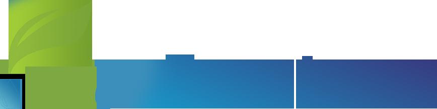 Su Arıtmalar - Su Arıtma Cihazları ve Filtreleri